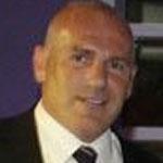 Francis POIDEVIN Vice-Président Restauration Propriétaire - Gérant du Quai des Artistes