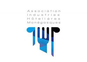 Nouveau bureau de l'Association Monégasque des Sommeliers