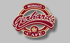 logo-Gerhard-s-cafe