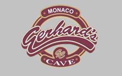logo-Gerhard-s-cave