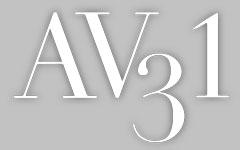 logo-avenue31