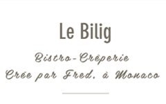 logo-bilig