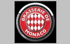 logo-brasserie-monaco