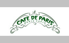 logo-cafe-de-paris