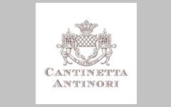 logo-cantinetta-antinori