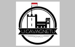 logo-cavagnetu