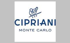 logo-cipriani