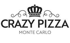 logo-crazy-pizza
