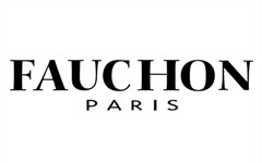 logo-fauchon