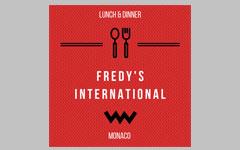 logo-fredys