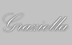 logo-graziella