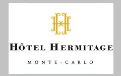 logo-hotel-hermitage