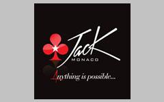 logo-jack