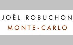 logo-joel-robuchon