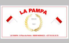 logo-la-pampa