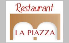 logo-la-piazza