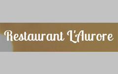 logo-laurore