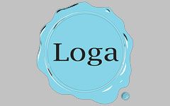 logo-loga