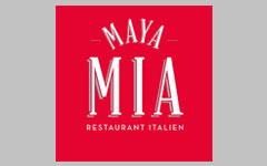 logo-maya-mia