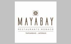 logo-mayabay