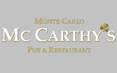 logo-mccartys