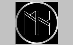 logo-mk-club