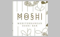 logo-moshi-moshi