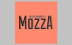 logo-mozza