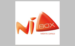 logo-ni-box