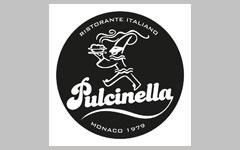 logo-pulcinella