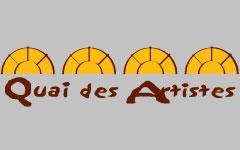 logo-quaidesartistes