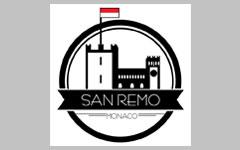 logo-san-remo