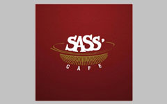 logo-sass-cafe