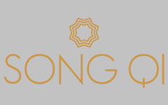 logo-song-qi