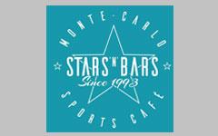 logo-starsnbars
