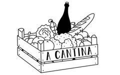 acantina