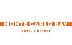 logo-mc-bay-resort